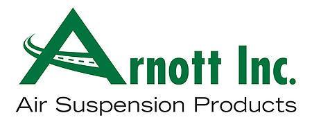 Arnott