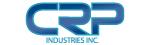 CRP Power Steering Cooler Line