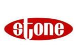 Stone Engine Valve Cover Grommet