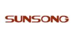 Sunsong Power Steering Power Cylinder Rebuild Kit
