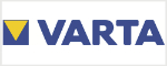Varta Vehicle Battery