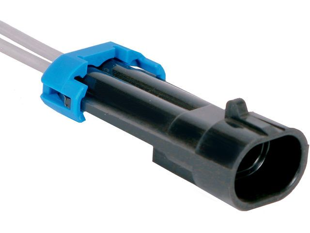 ACDelco ABS Harness Connector