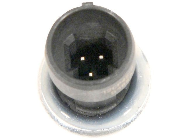 ACDelco A/C Refrigerant Pressure Sensor