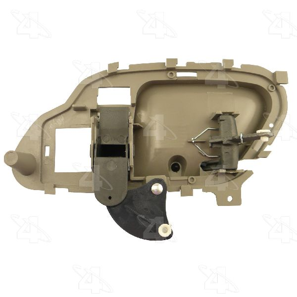 ACI Window Regulator Interior Door Handle  Front Left