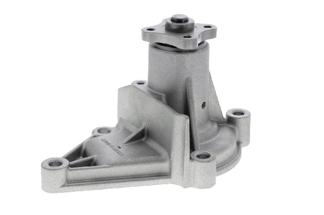 Ackoja Engine Water Pump