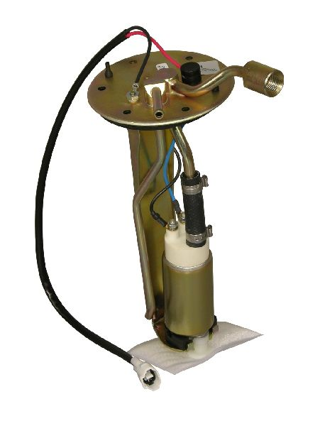 Airtex Fuel Pump Hanger Assembly