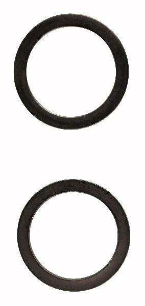 Airtex Fuel Line Seal Ring