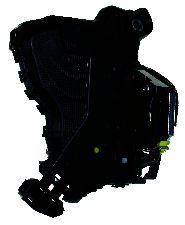 Aisin Door Lock Actuator Motor  Front Left