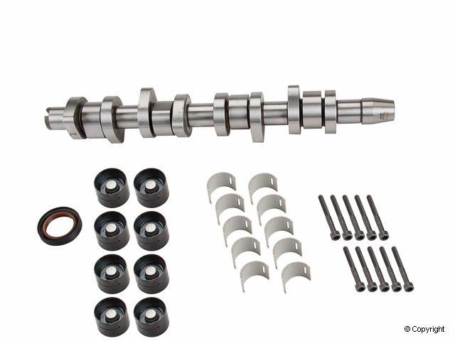 AMC Engine Camshaft Kit