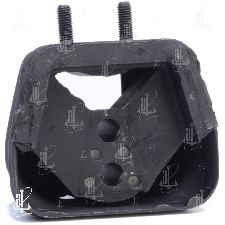 Anchor Engine Mount  Rear Right