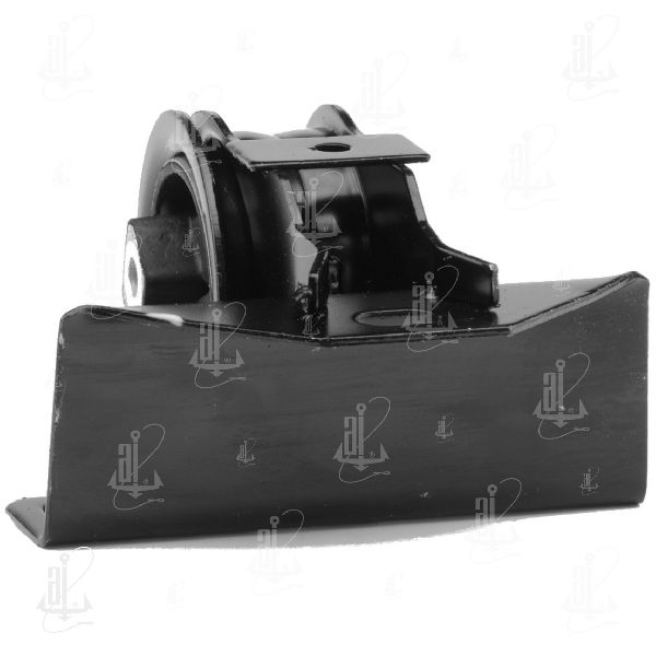 Anchor Automatic Transmission Mount  Front Left