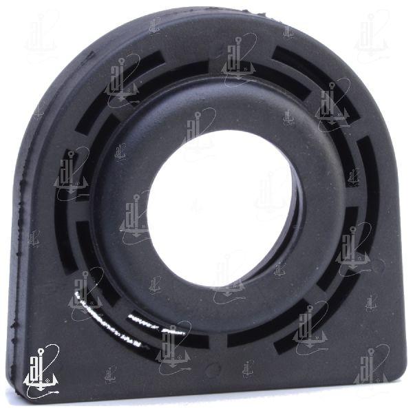 Anchor Drive Shaft Center Support Bearing