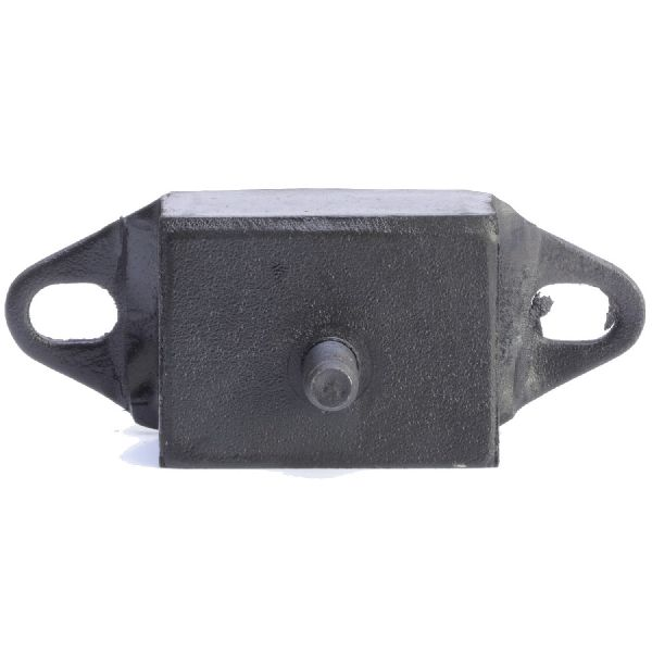 Anchor Auto Trans Mount