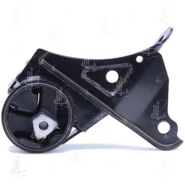 Anchor Automatic Transmission Mount  Rear Left