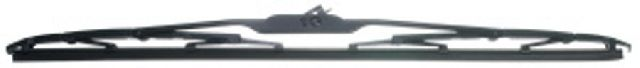 Anco Windshield Wiper Blade  Front