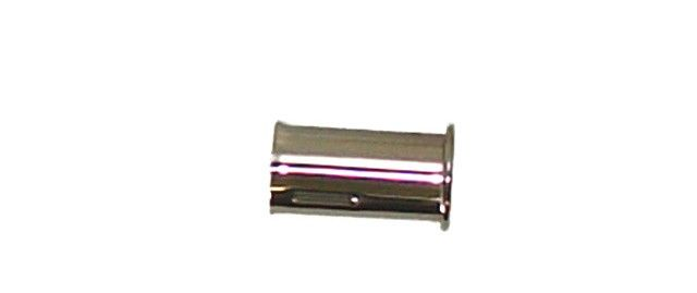 Ansa Exhaust Tail Pipe Tip