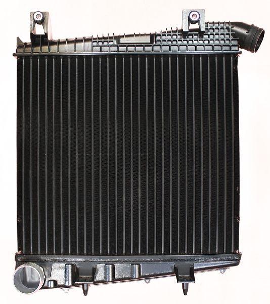 APDI Intercooler