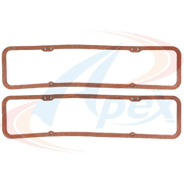 Apex Engine Valve Cover Gasket Set