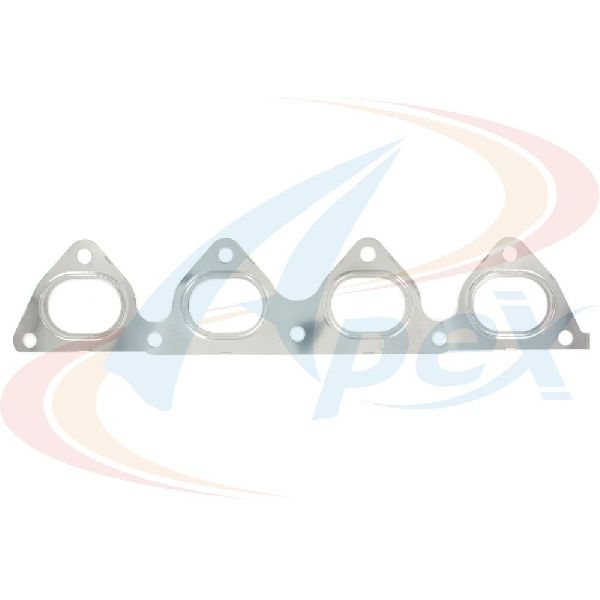 Apex Exhaust Manifold Gasket Set