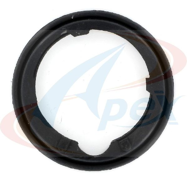 Apex Engine Coolant Thermostat Gasket