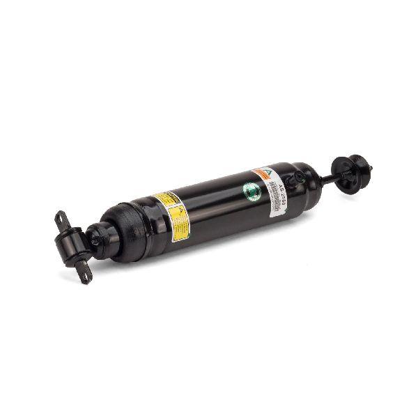 Arnott Air Suspension Shock  Rear