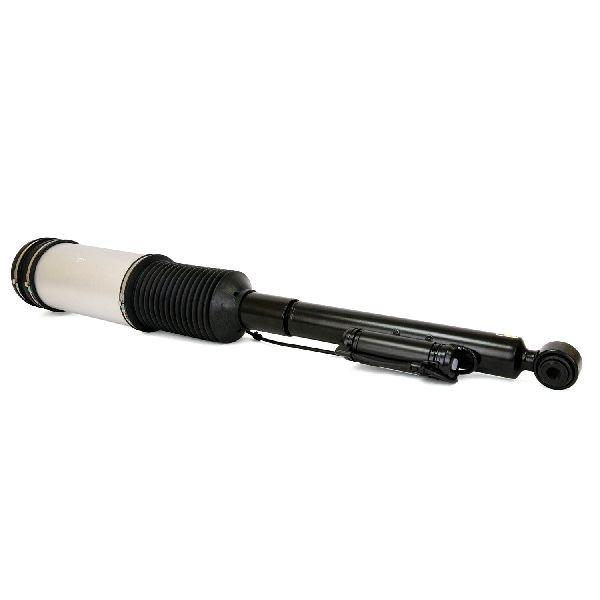 Arnott Air Suspension Strut  Rear