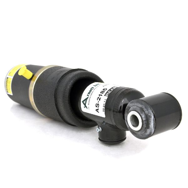 Arnott Shock Absorber Kit  Rear
