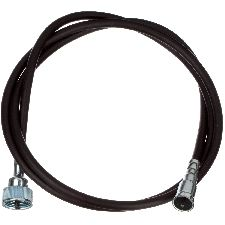 ATP Automotive Y-808 Speedometer Cable