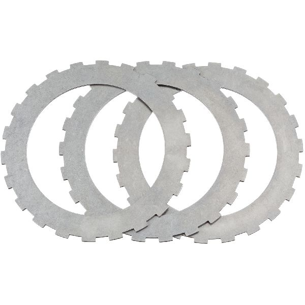 ATP Automatic Transmission Clutch Plate