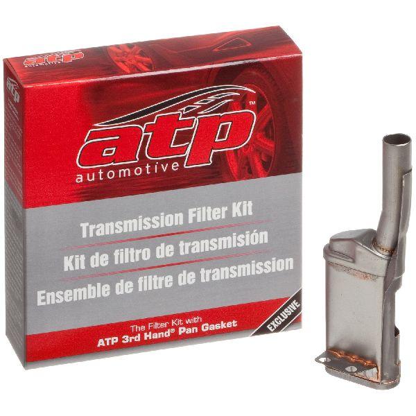 ATP Transmission Filter
