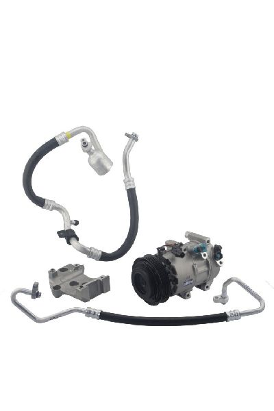 Auto 7 A/C Compressor Replacement Service Kit