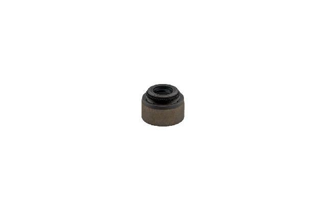 Auto 7 Engine Valve Stem Oil Seal