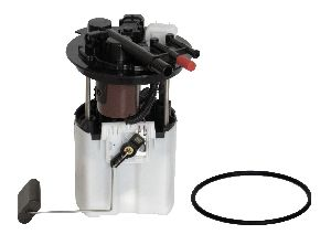 AutoBest Fuel Pump Module Assembly