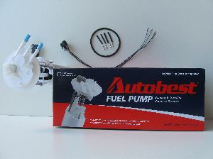 1995-1995 gmc yukon fuel pump module assembly - (autobest f2941a) w/module  codes tca or tce wiring harness replacement recommended includes fuel pump,