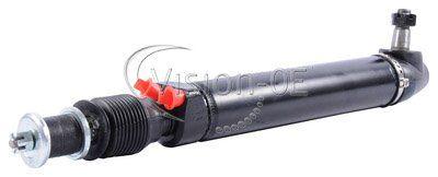 BBB Industries Power Steering Power Cylinder