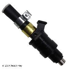Beck Arnley Fuel Injector