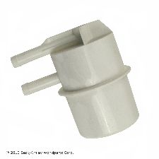 1987-1989 dodge ram 50 fuel filter - (beck arnley 043-0907)