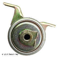 1993-1997 toyota land cruiser fuel filter - (beck arnley 043-0992)