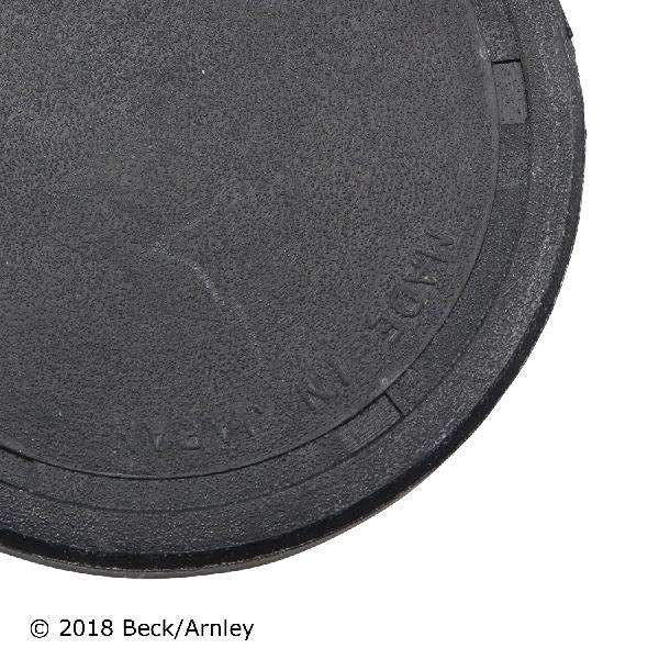Beck Arnley Engine Camshaft Housing Plug