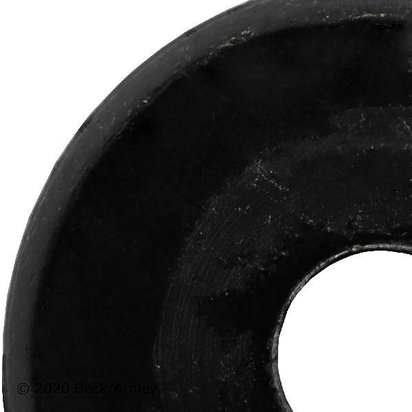 Beck Arnley Engine Valve Cover Grommet
