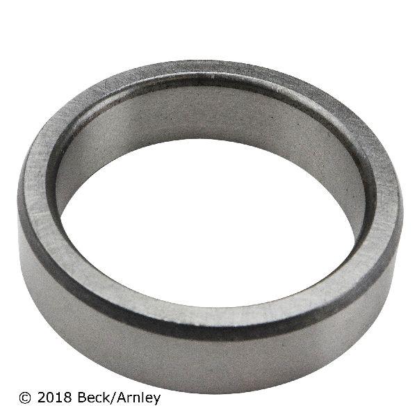 Beck Arnley Wheel Bearing Retainer  Rear