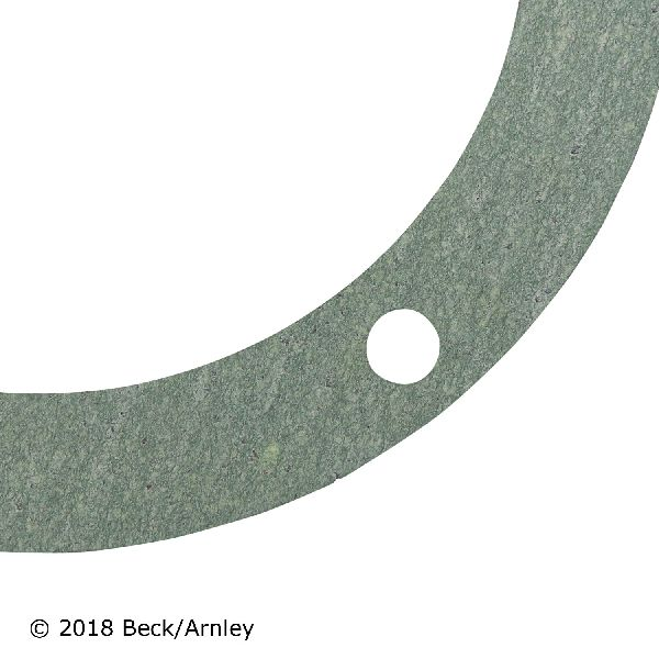 Beck Arnley Engine Oil Strainer Gasket