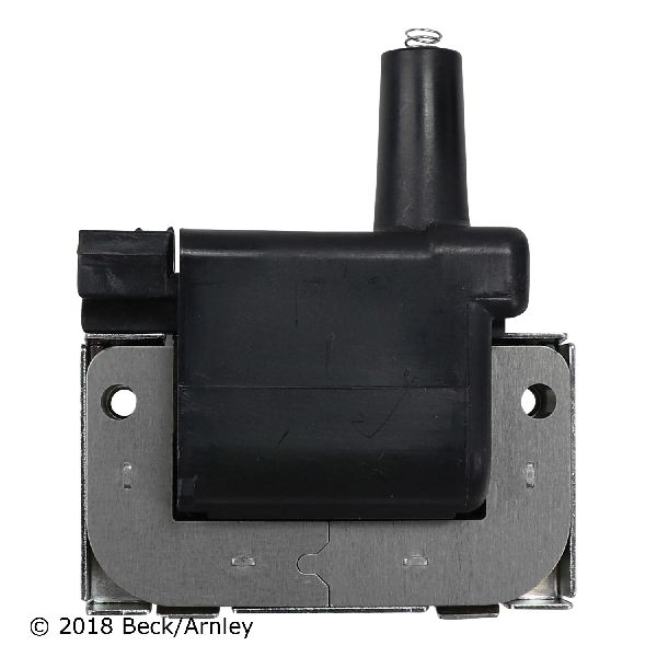 Beck Arnley Ignition Coil