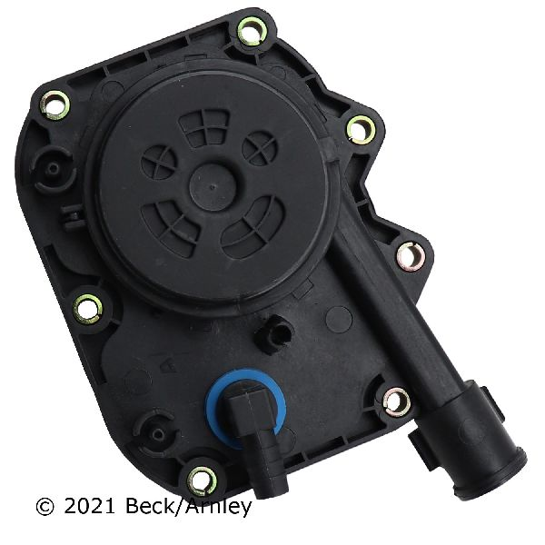 Beck Arnley Engine Oil Separator