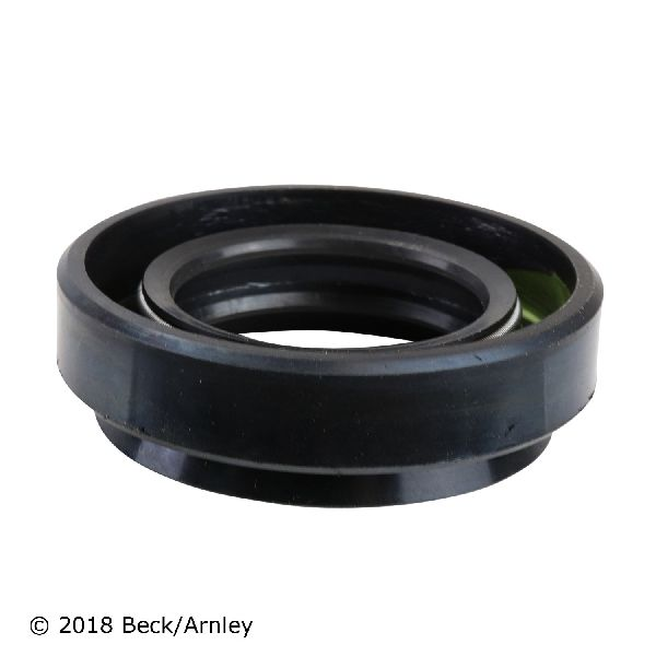 Beck Arnley Differential Cover Seal
