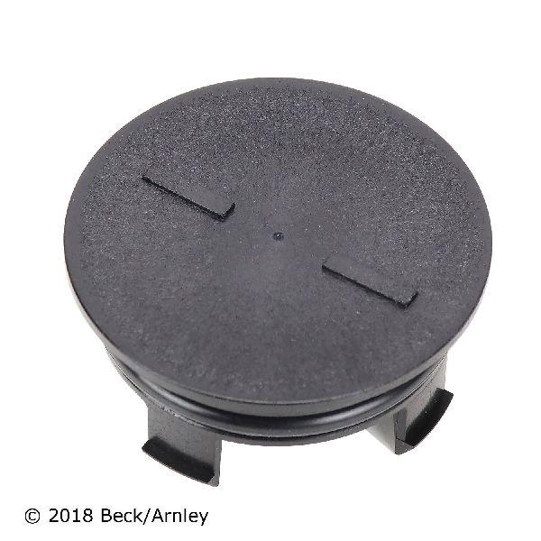 Beck Arnley Engine Cylinder Head Plug Seal