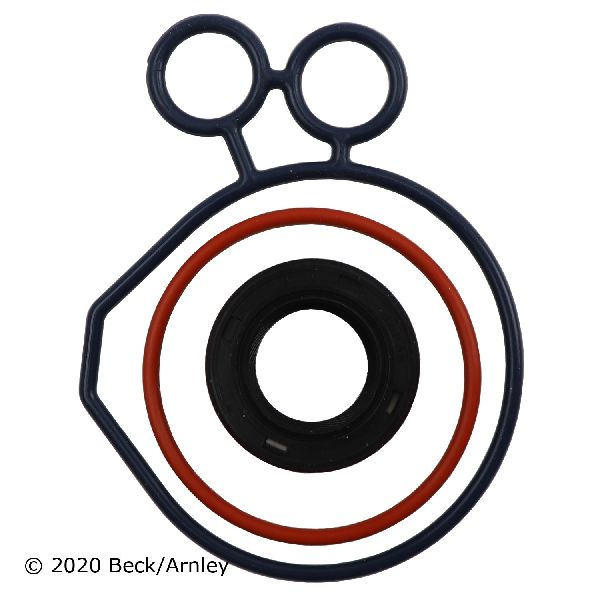 Beck Arnley Engine Oil Pump Gasket Kit