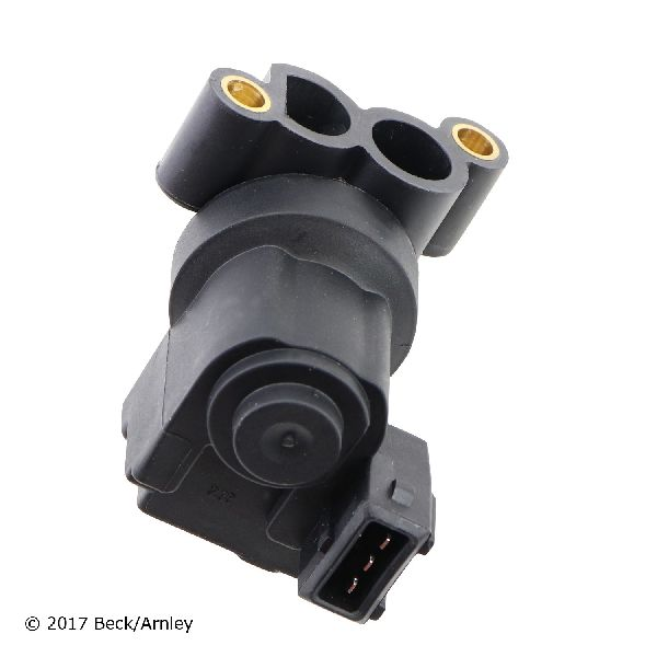 Beck Arnley Fuel Injection Idle Speed Stabilizer