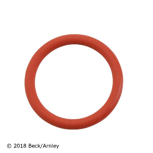 Beck Arnley Engine Push Rod Tube Seal  Outer