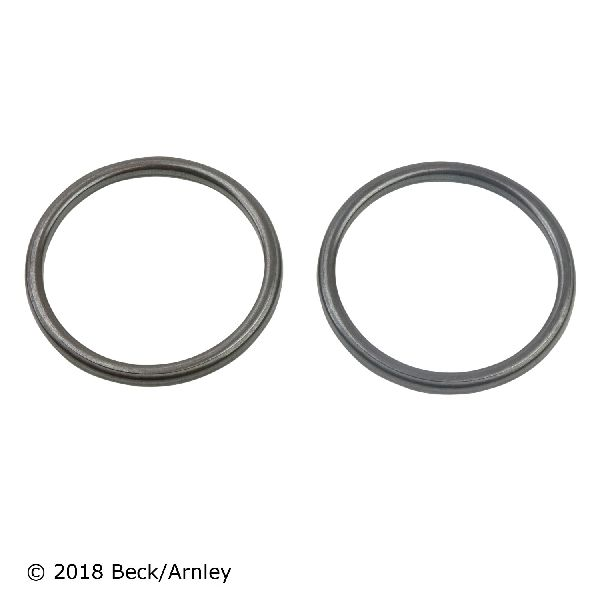 Beck Arnley Exhaust Pipe to Manifold Gasket